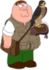 peter-falconer-animation-shoppic-0022x.png