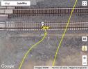 Screenshot_2021-01-13 Airdata UAV - Flight Data Analysis for Drones.png