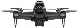 02-dji-fpv-drone-combo-cp-fp-00000001-01-dji-f87.jpg
