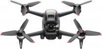 06-dji-fpv-drone-combo-cp-fp-00000001-01-dji-92c.jpg