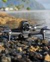 12-dji-fpv-drone-combo-cp-fp-00000001-01-dji-be2.jpg