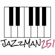 JaZzMaN251