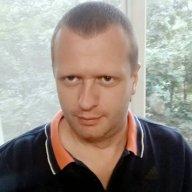 yuriygorb