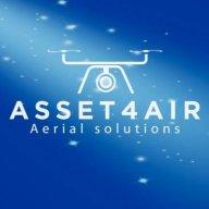 Asset4air