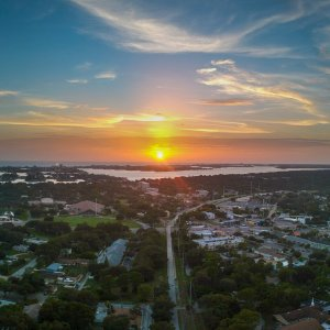 West St Pete Drone Sunset.jpg
